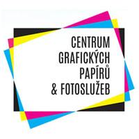 Centrum Grafických Papírů