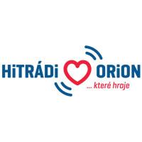 Rádio ORION