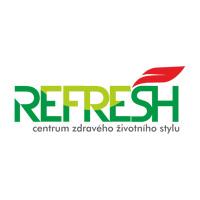 Refresh-centrum zdravého životního stylu