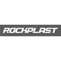 Rockplast