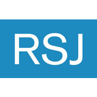 RSJ foundation